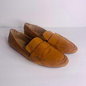 ZARA Trafaluc Men's Loafers 41